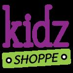 KSO_Logotype1